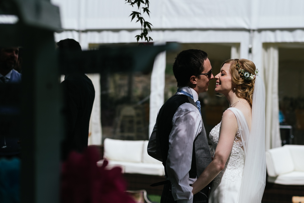 Dartmoor-Wedding-Photographer-073