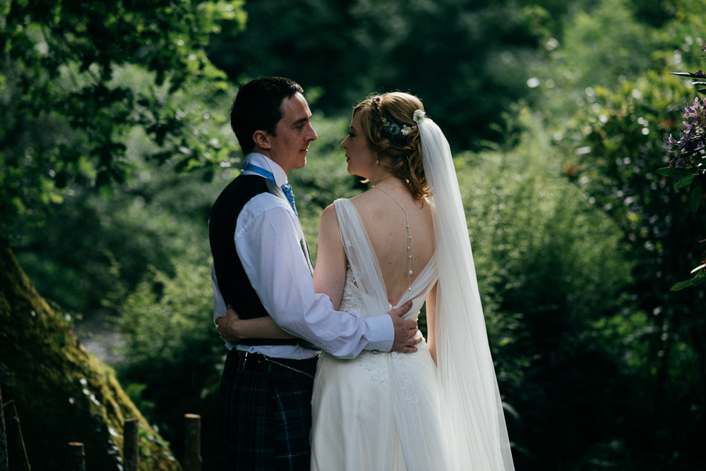 Dartmoor-Wedding-Photographer-081