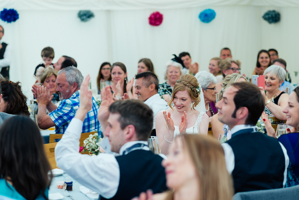 Dartmoor-Wedding-Photographer-084