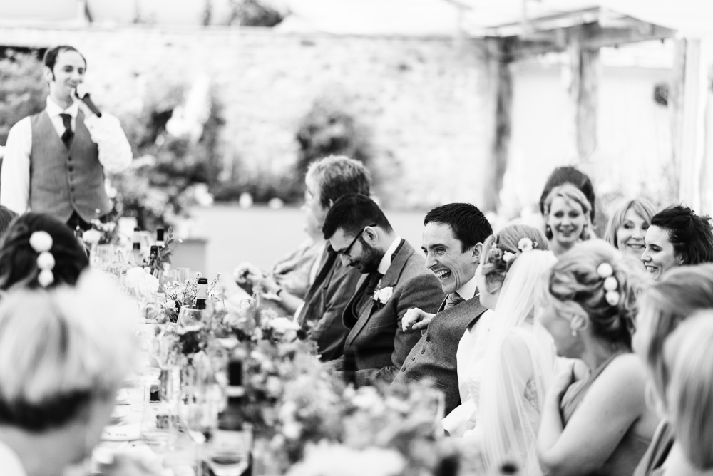 Dartmoor-Wedding-Photographer-085
