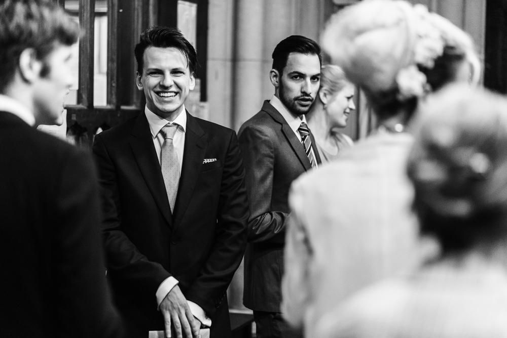 Nonsuch-Mansion-Wedding-001