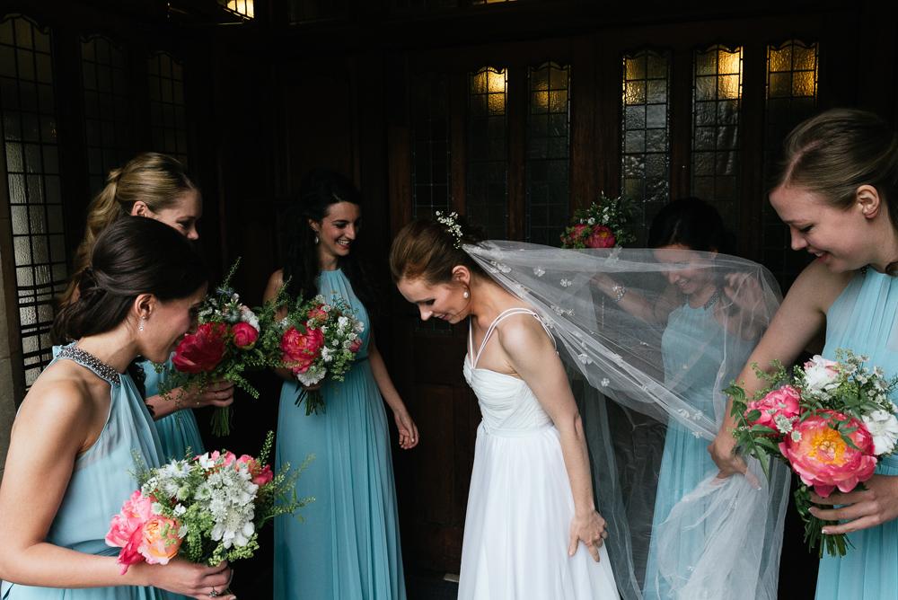 Nonsuch-Mansion-Wedding-008