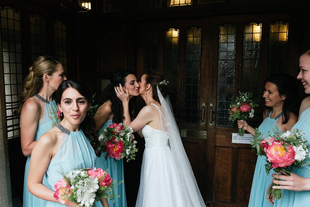 Nonsuch-Mansion-Wedding-009
