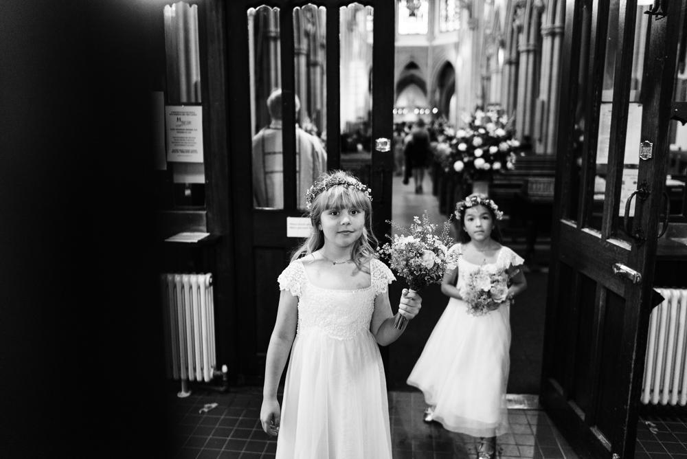 Nonsuch-Mansion-Wedding-010