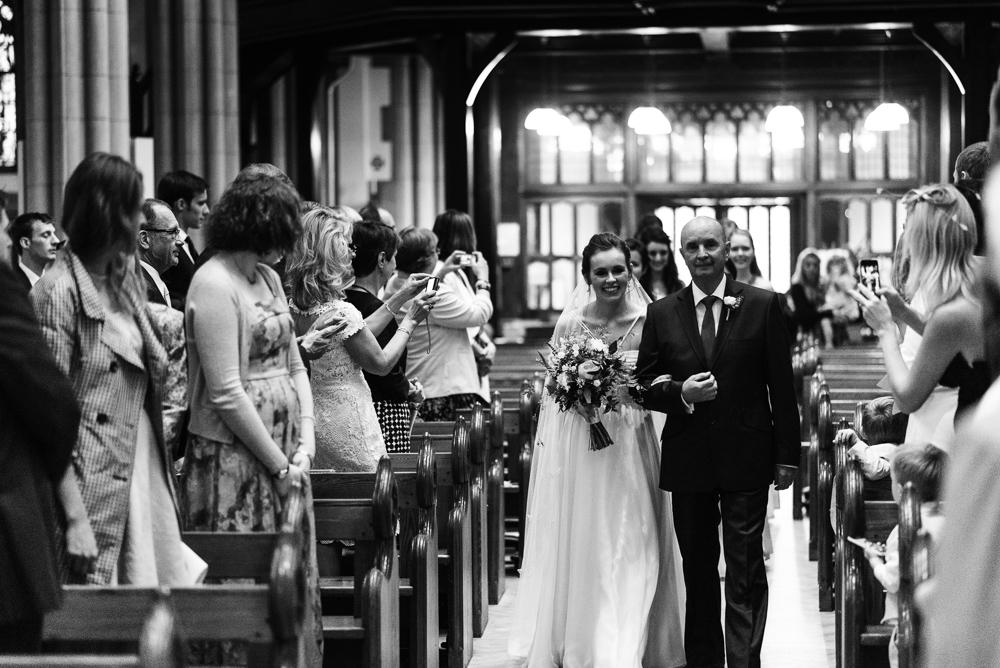 Nonsuch-Mansion-Wedding-012