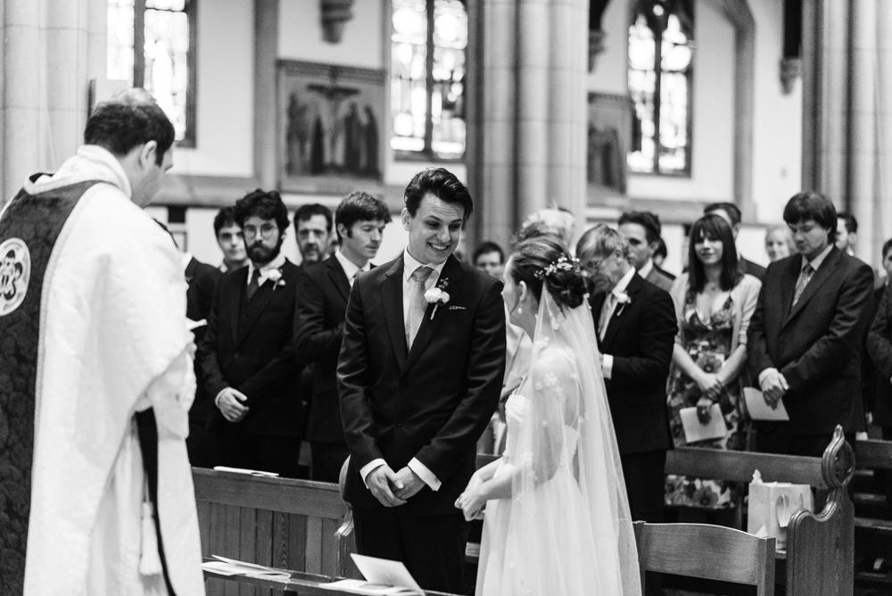 Nonsuch-Mansion-Wedding-013