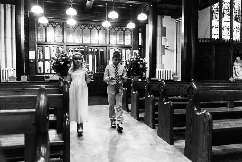 Nonsuch-Mansion-Wedding-017