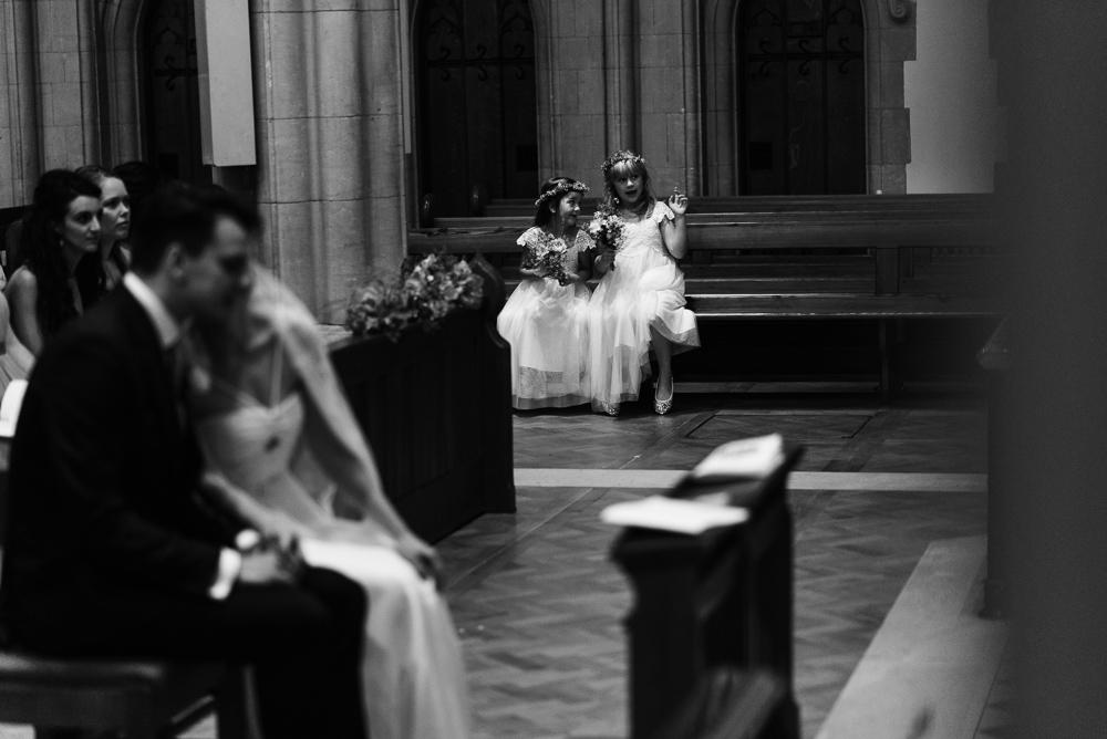 Nonsuch-Mansion-Wedding-018