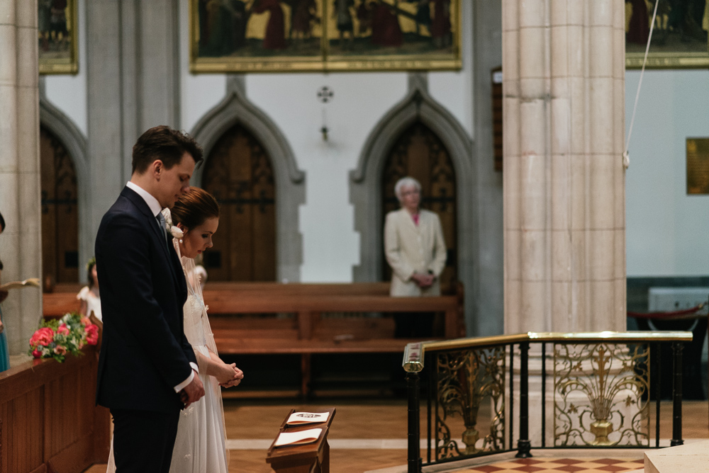 Nonsuch-Mansion-Wedding-020