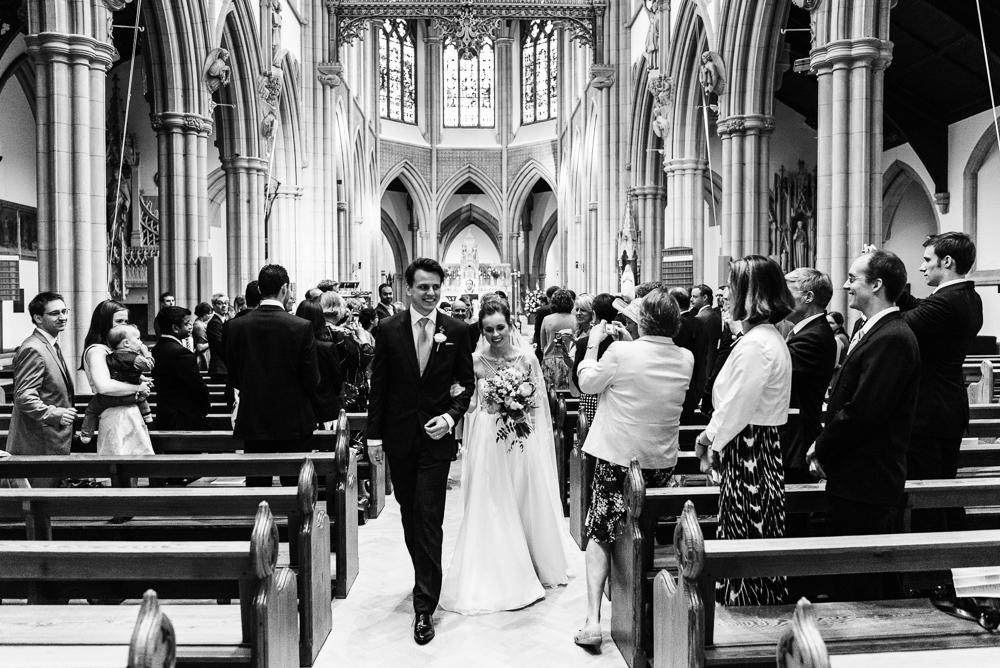 Nonsuch-Mansion-Wedding-022