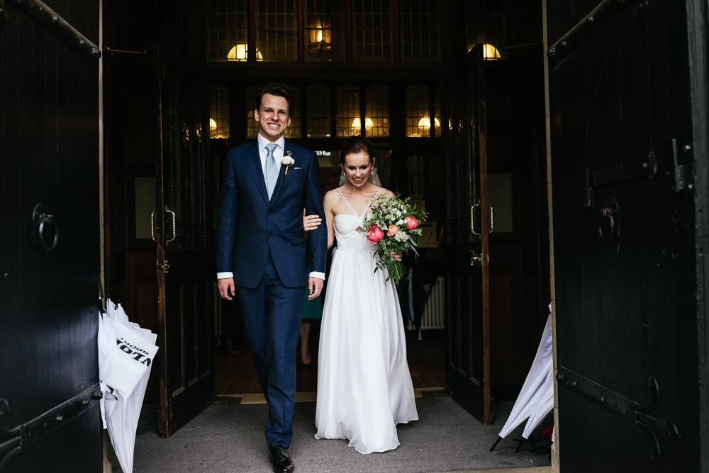Nonsuch-Mansion-Wedding-023