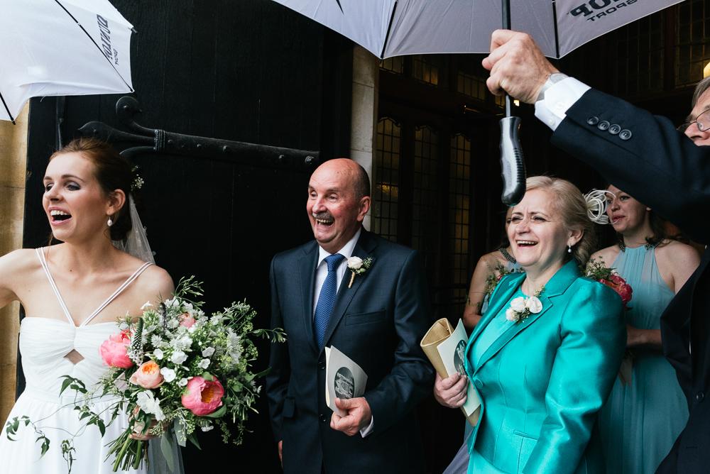 Nonsuch-Mansion-Wedding-024