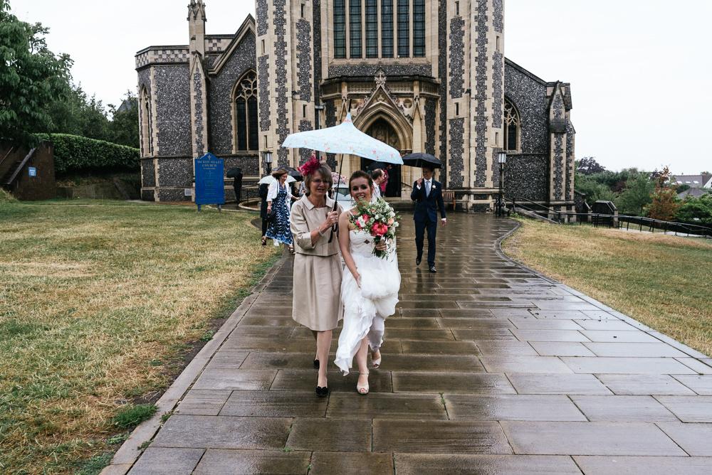 Nonsuch-Mansion-Wedding-026