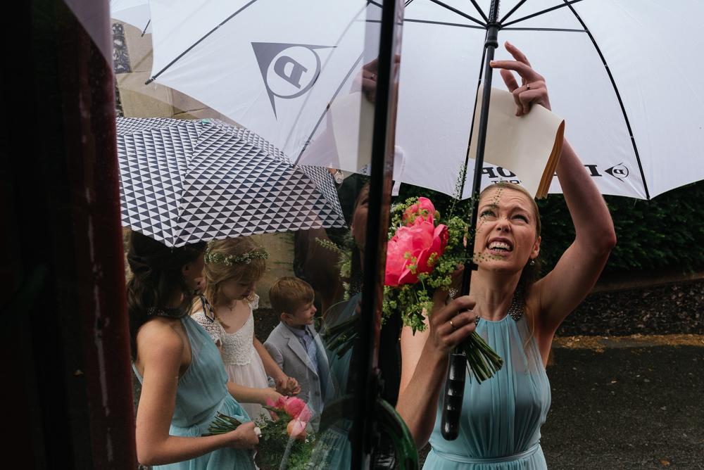 Nonsuch-Mansion-Wedding-031