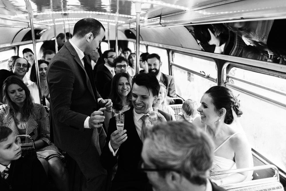 Nonsuch-Mansion-Wedding-034