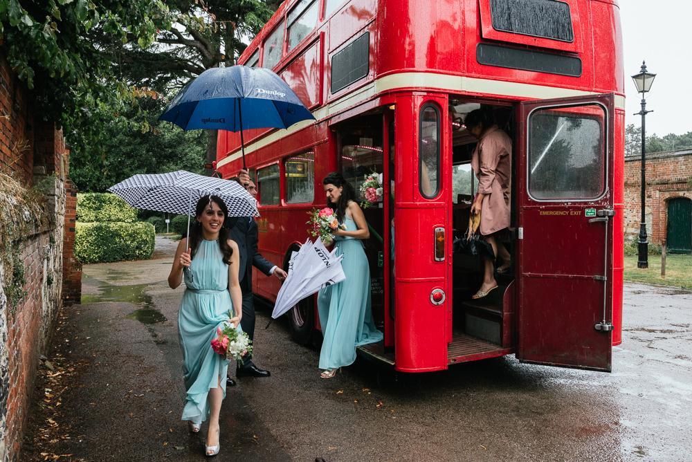 Nonsuch-Mansion-Wedding-040