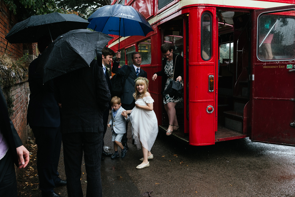 Nonsuch-Mansion-Wedding-042