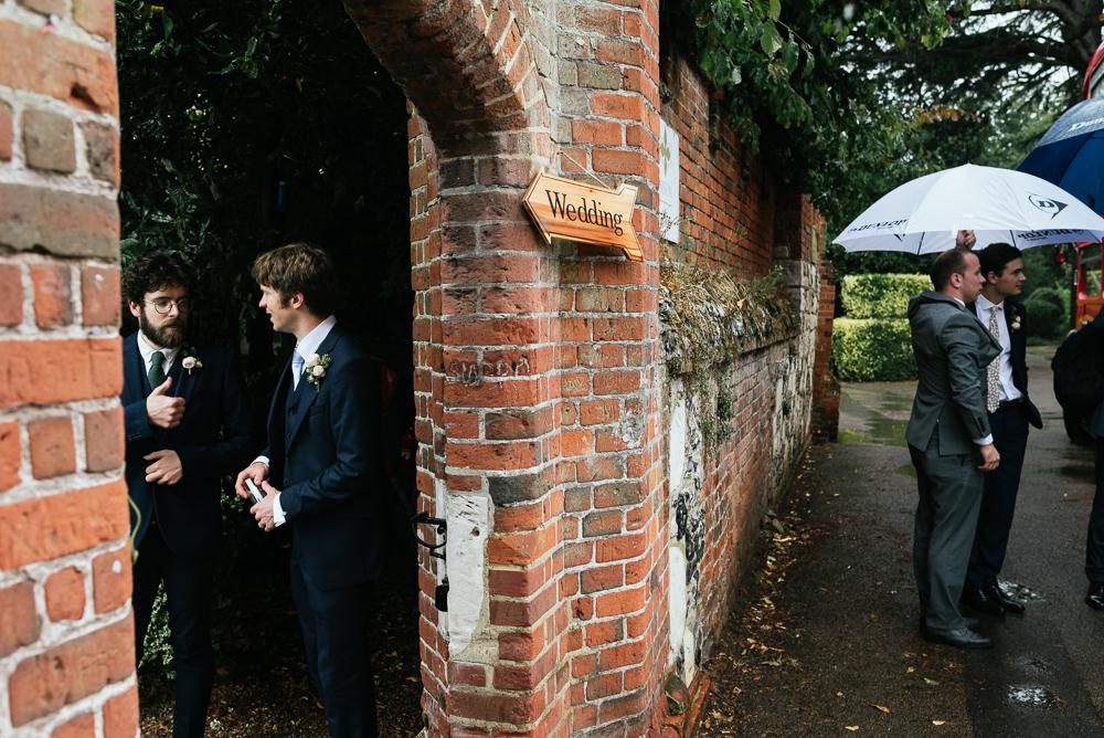 Nonsuch-Mansion-Wedding-044