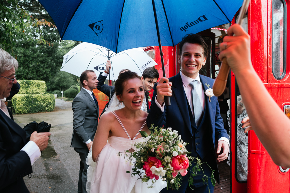 Nonsuch-Mansion-Wedding-045
