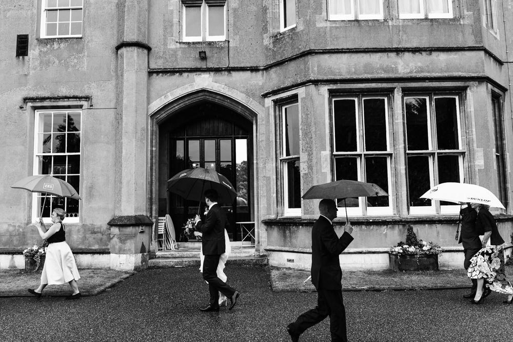 Nonsuch-Mansion-Wedding-046