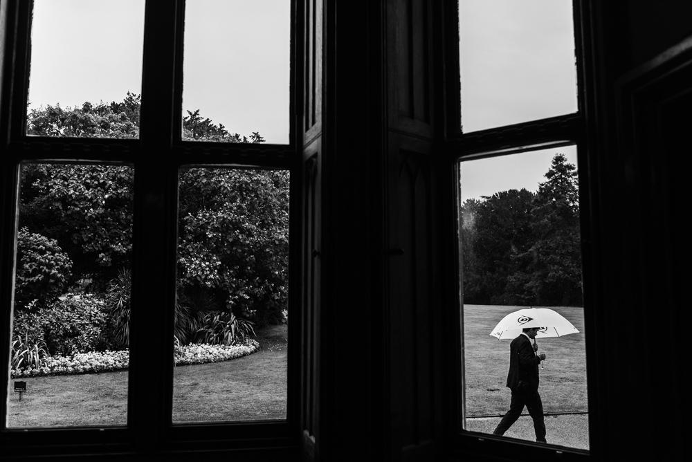 Nonsuch-Mansion-Wedding-047