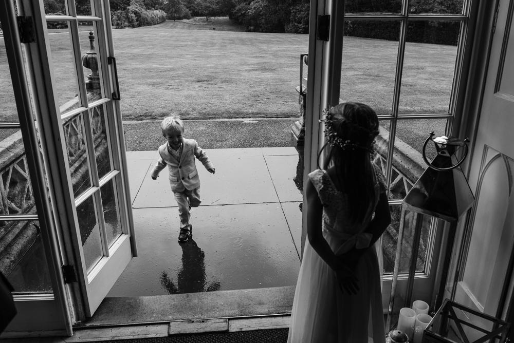 Nonsuch-Mansion-Wedding-049