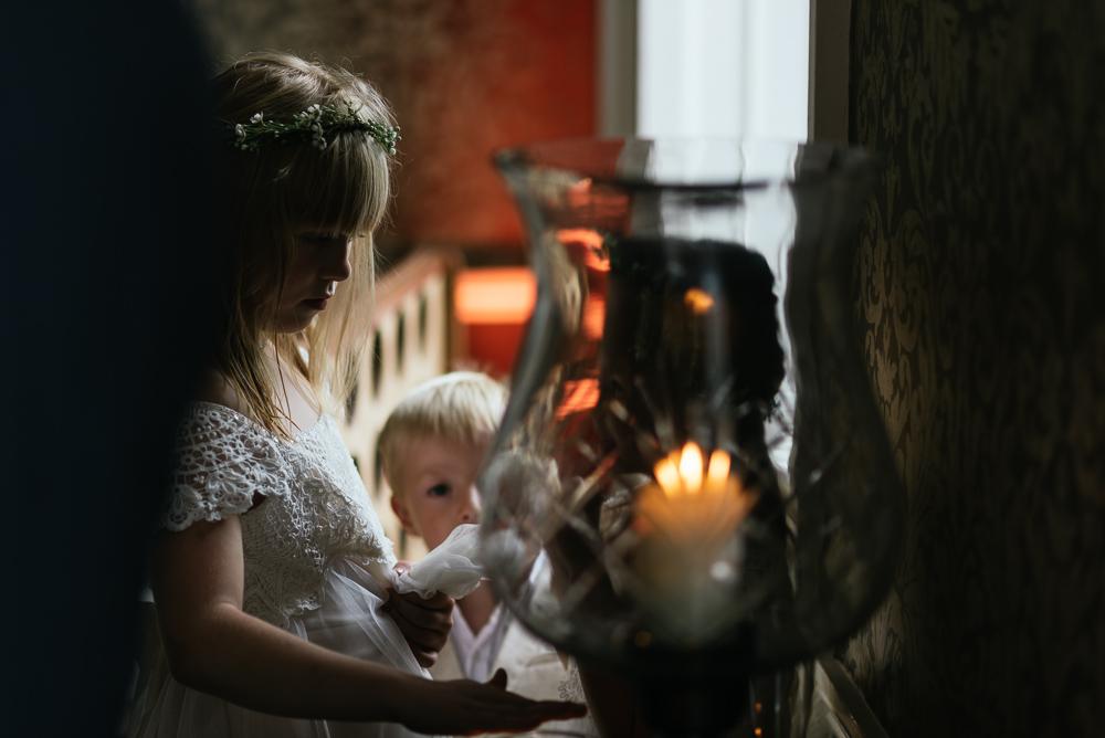 Nonsuch-Mansion-Wedding-055