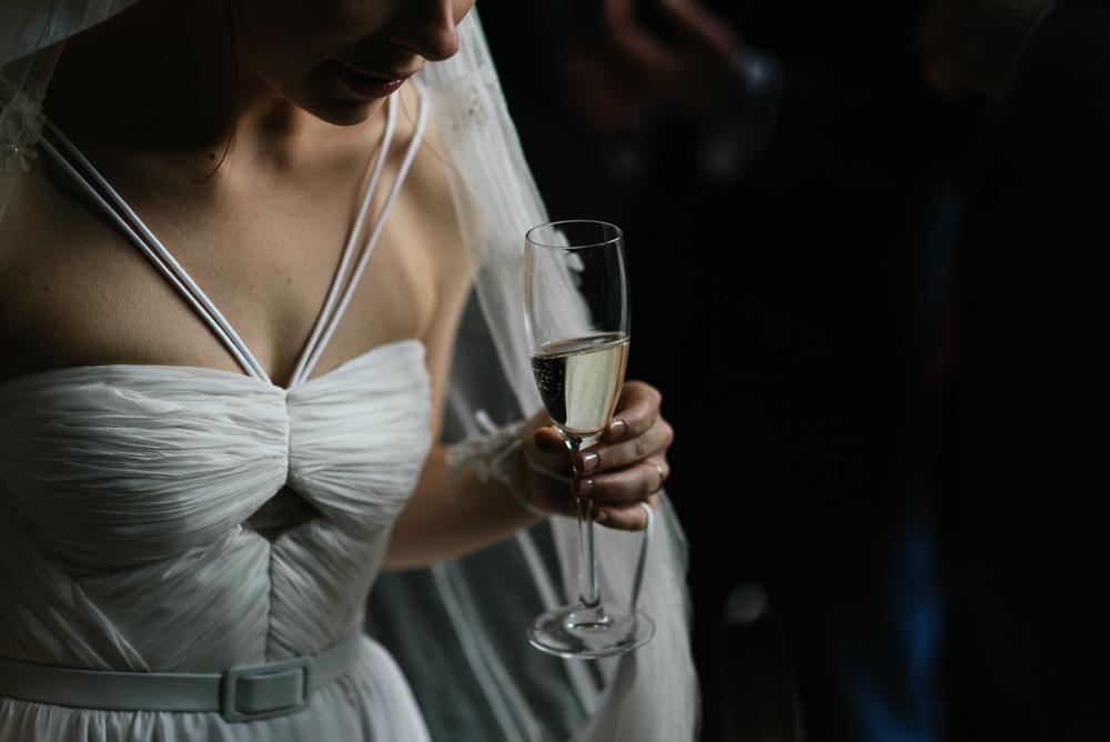 Nonsuch-Mansion-Wedding-056