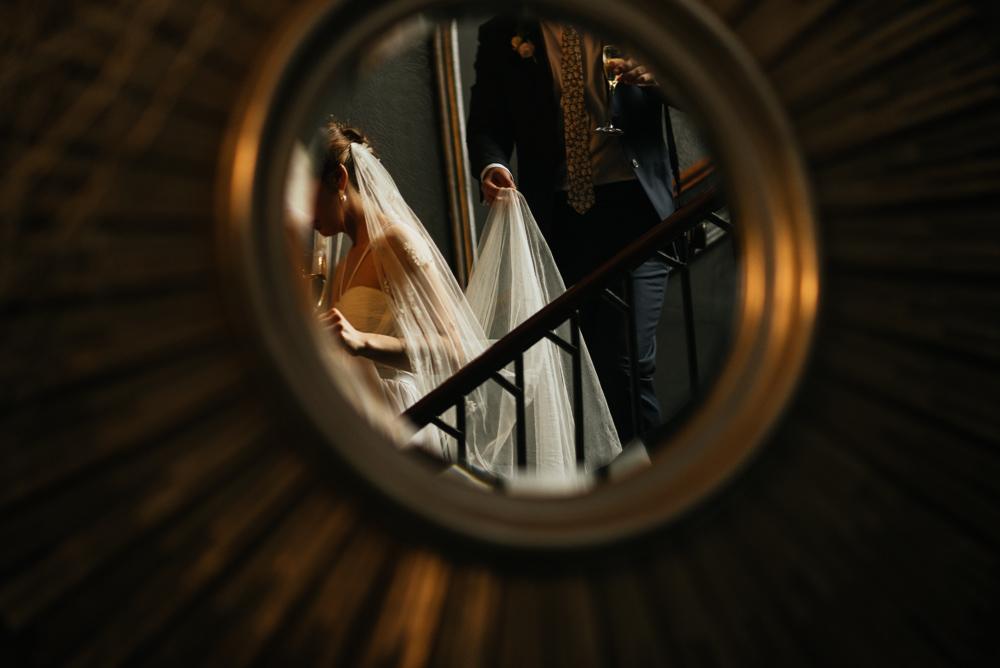 Nonsuch-Mansion-Wedding-060