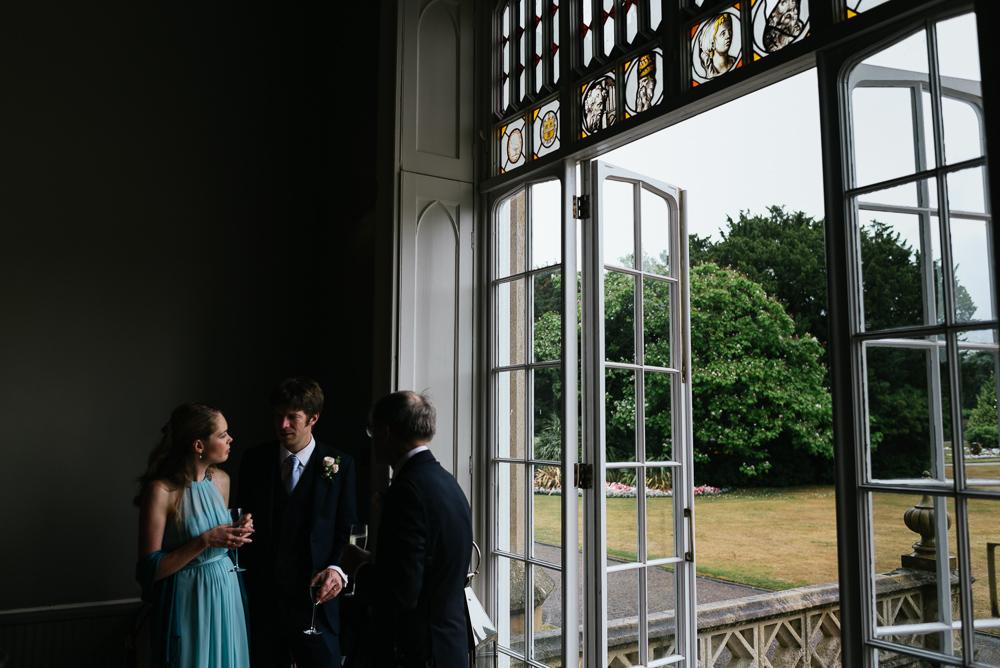 Nonsuch-Mansion-Wedding-061
