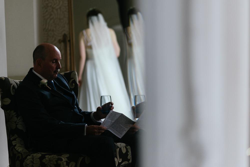 Nonsuch-Mansion-Wedding-063