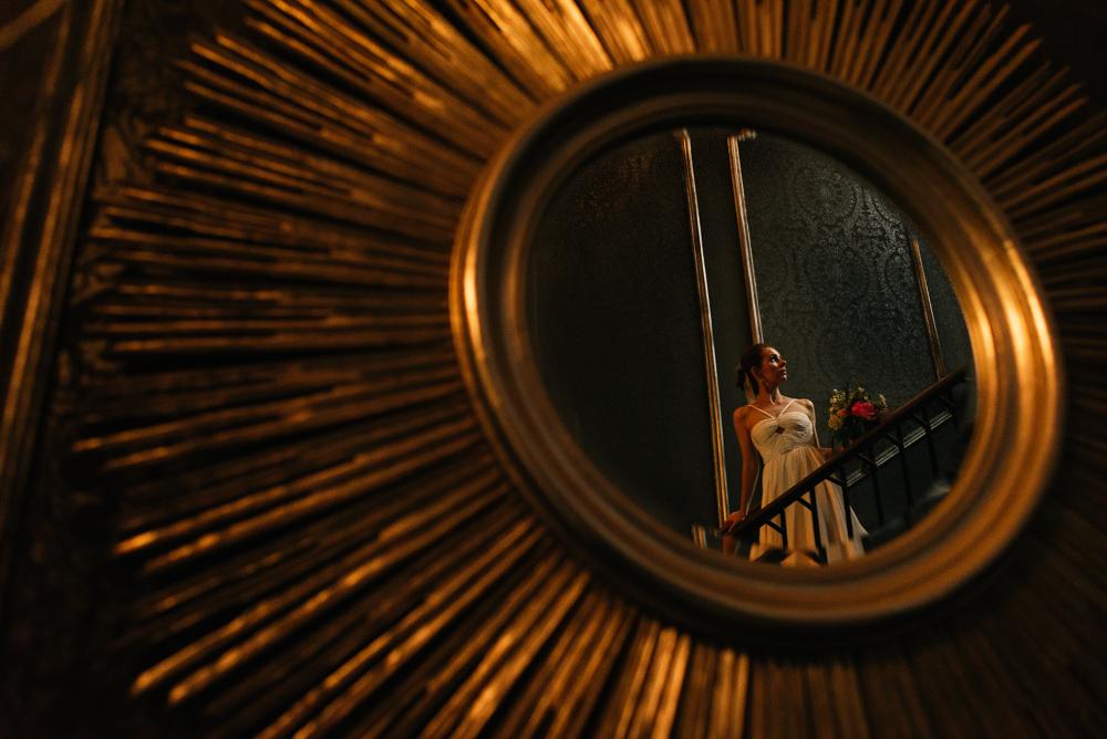 Nonsuch-Mansion-Wedding-065