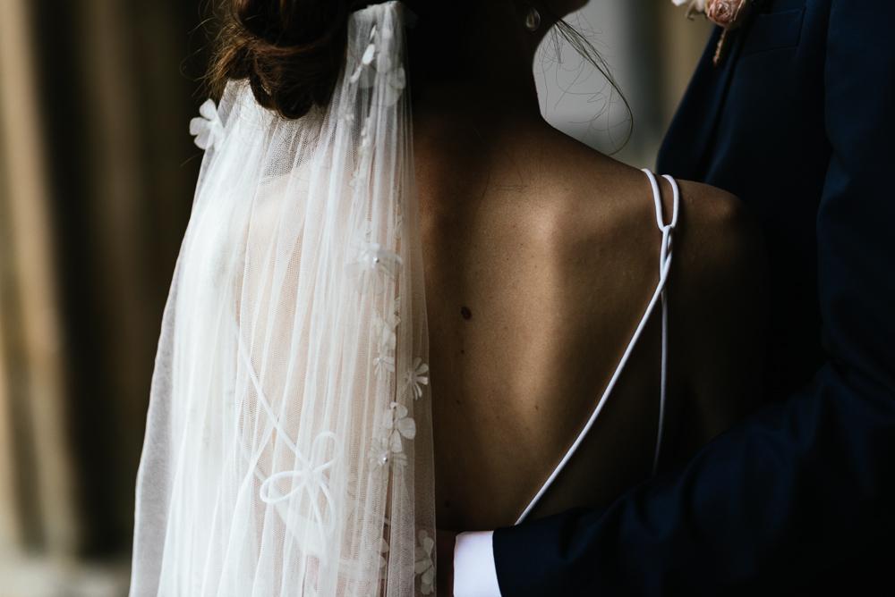 Nonsuch-Mansion-Wedding-067