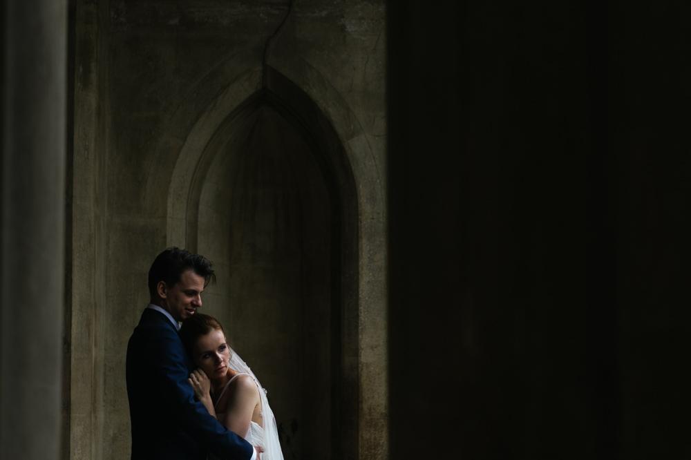 Nonsuch-Mansion-Wedding-068