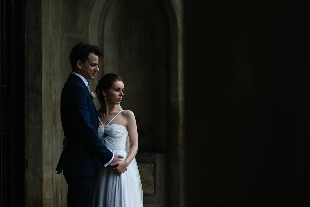 Nonsuch-Mansion-Wedding-069