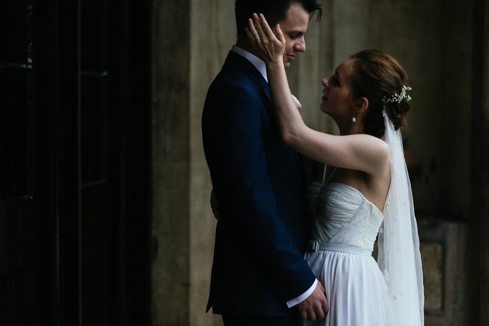 Nonsuch-Mansion-Wedding-070