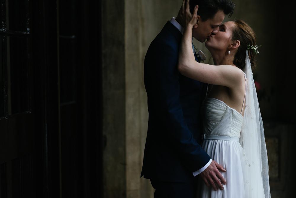 Nonsuch-Mansion-Wedding-071