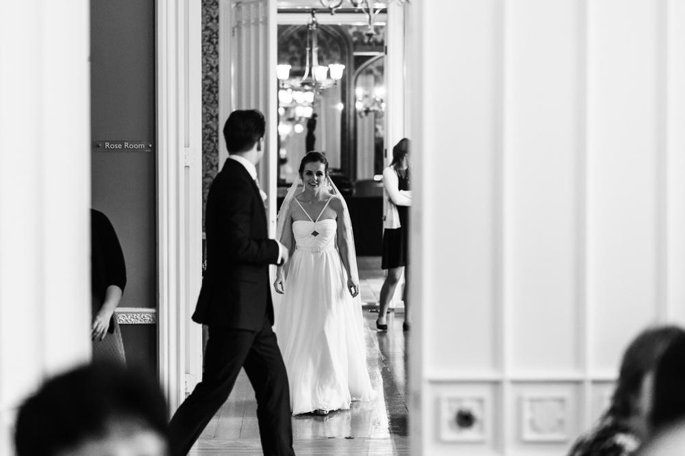 Nonsuch-Mansion-Wedding-075