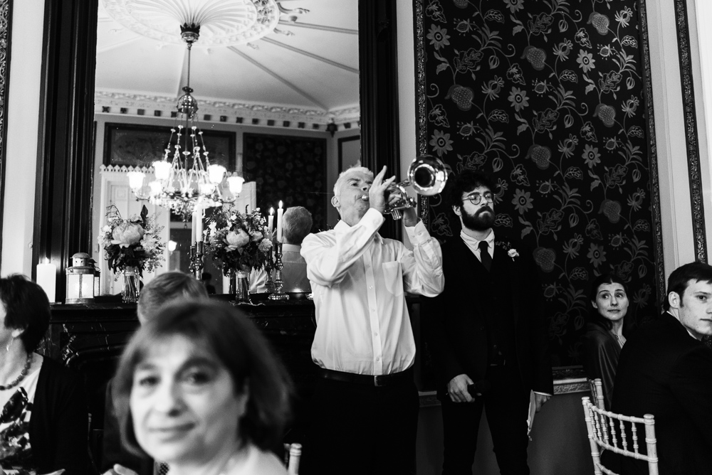 Nonsuch-Mansion-Wedding-076