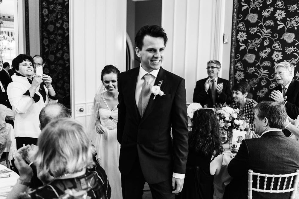 Nonsuch-Mansion-Wedding-077