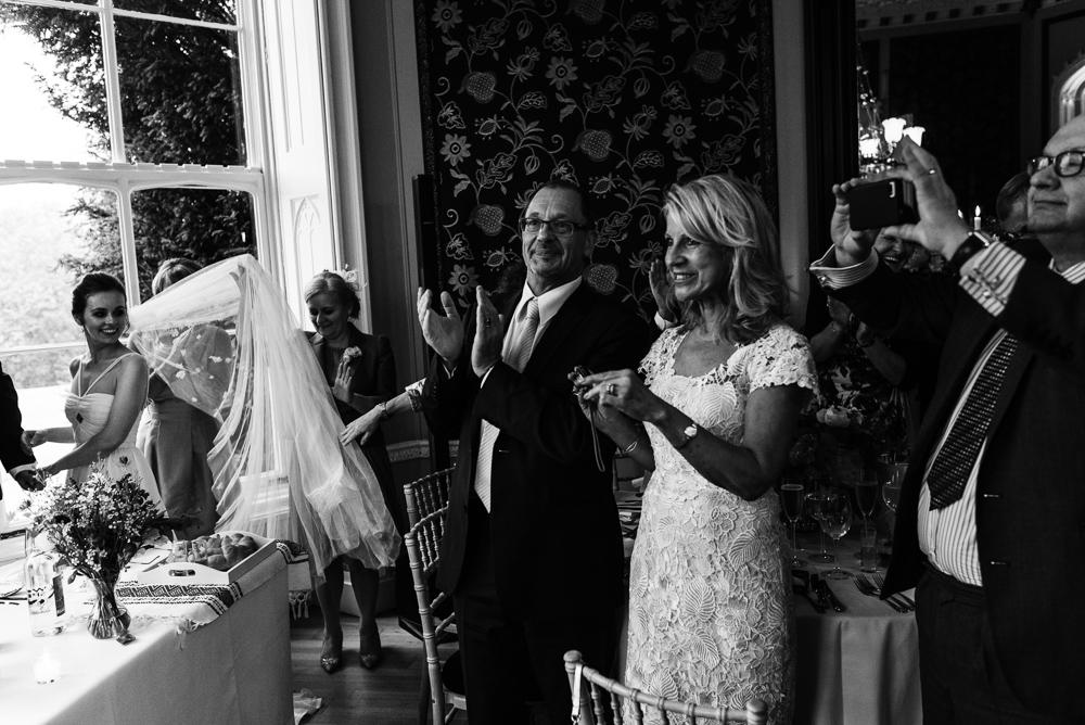 Nonsuch-Mansion-Wedding-078