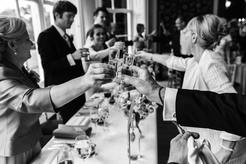 Nonsuch-Mansion-Wedding-079