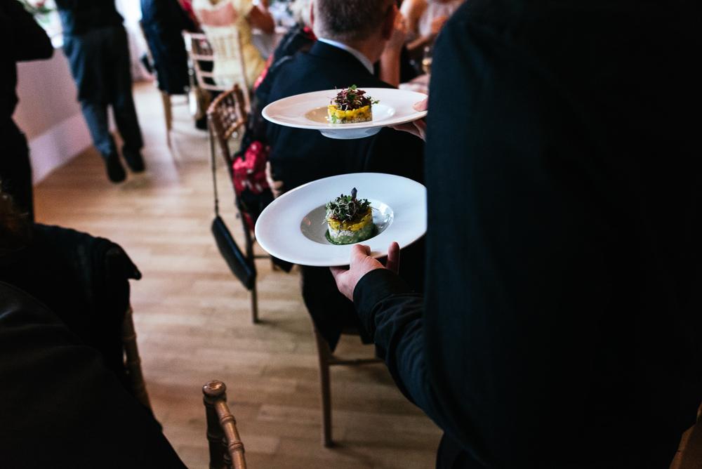 Nonsuch-Mansion-Wedding-080