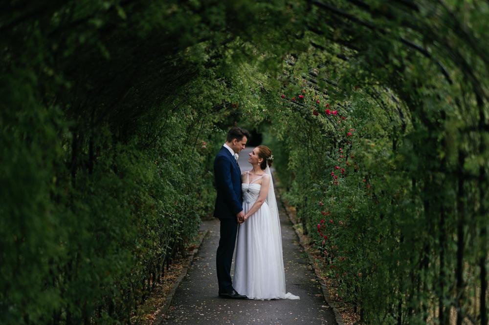 Nonsuch-Mansion-Wedding-084