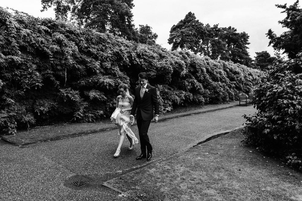 Nonsuch-Mansion-Wedding-085