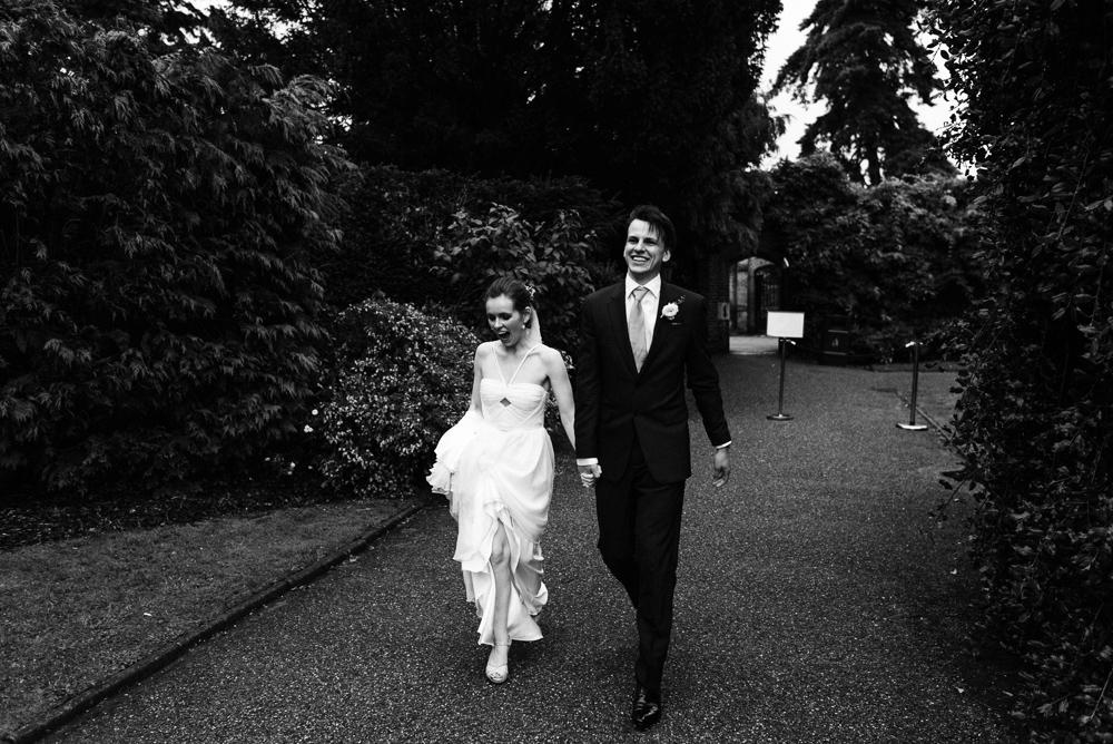 Nonsuch-Mansion-Wedding-086