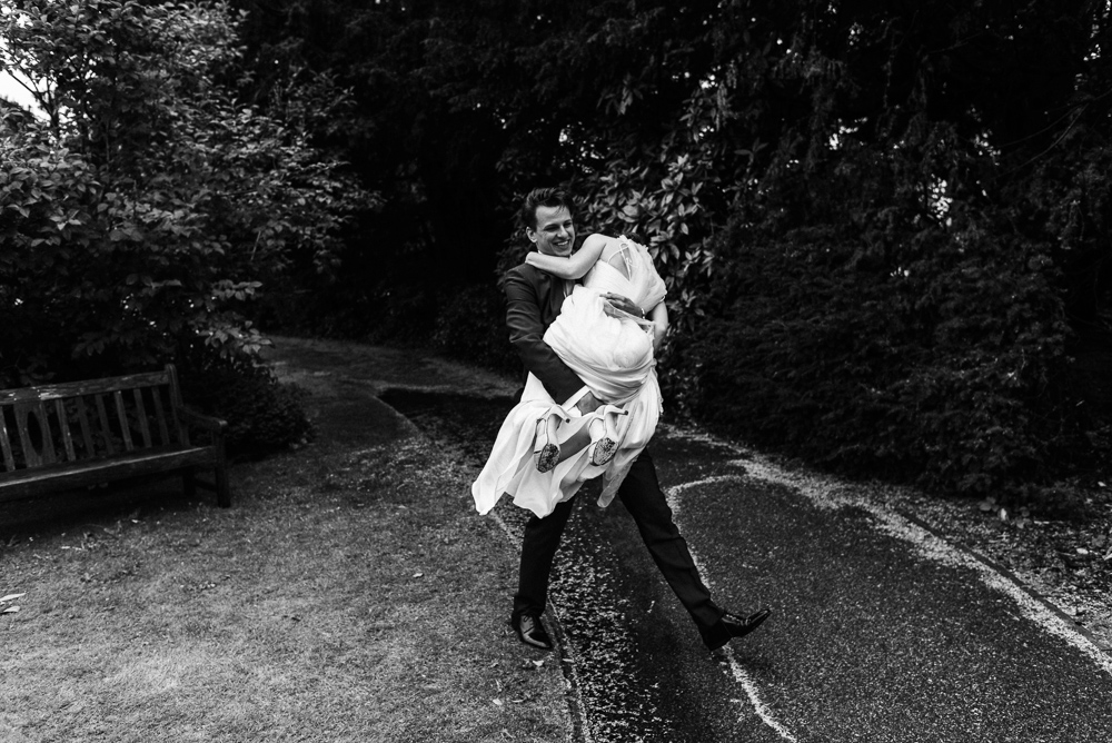 Nonsuch-Mansion-Wedding-087