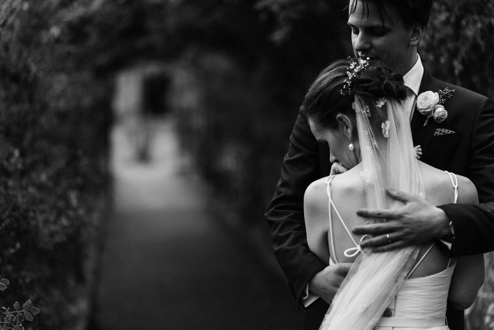 Nonsuch-Mansion-Wedding-089