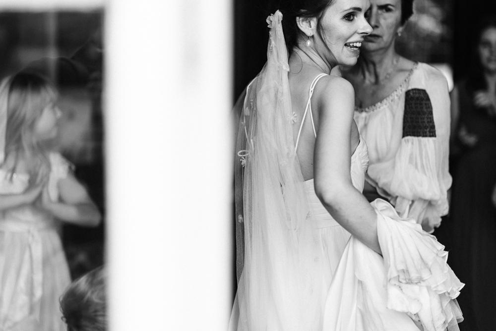 Nonsuch-Mansion-Wedding-090