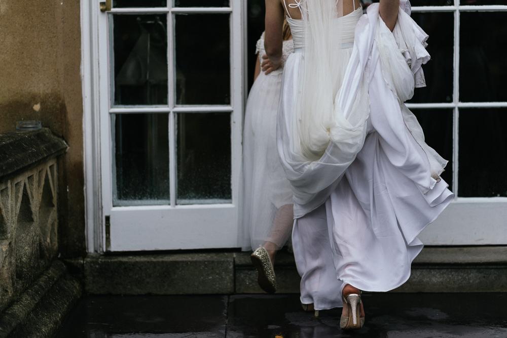 Nonsuch-Mansion-Wedding-091